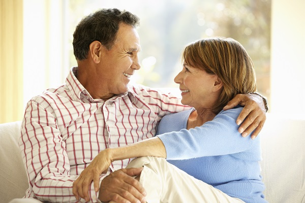 Changes to Your Estate Plan as You Approach Retirement