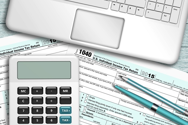 How Will the New Federal Estate Tax Exemption Affect Estate Planning?