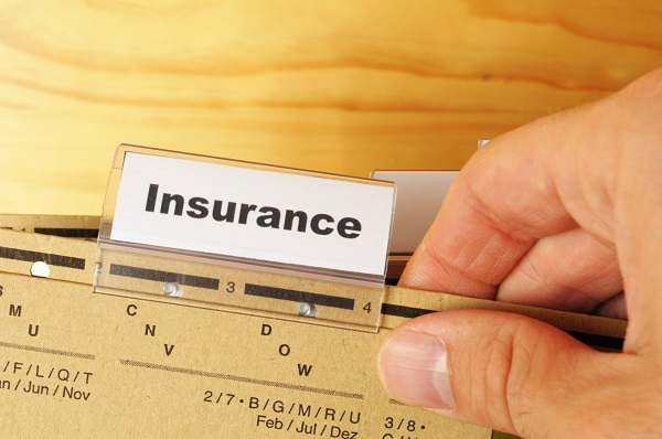 Life Insurance: Is It Right for You?