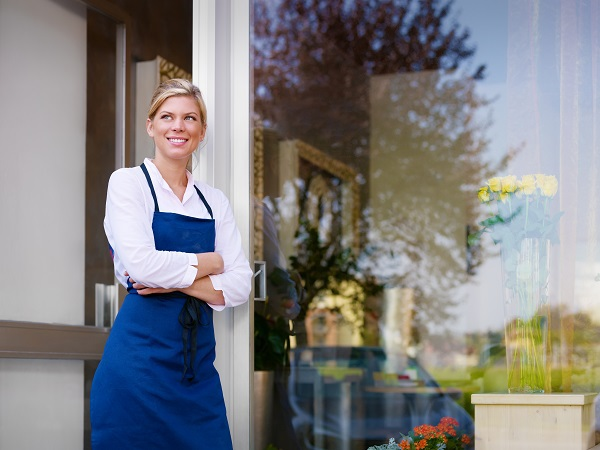 Own a Small Business? Why You Need an Estate Plan