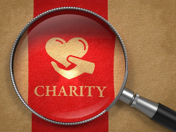 Ways to Incorporate Charitable Giving into Your Estate Plan