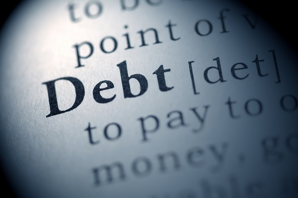 What Happens to Your Debt After Your Death?