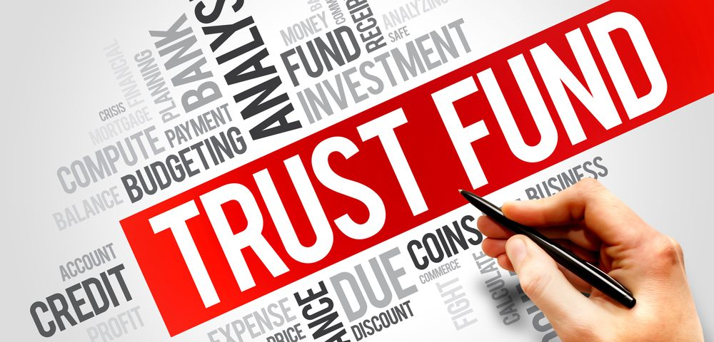 Could Creditors Access the Money in Your Trust?