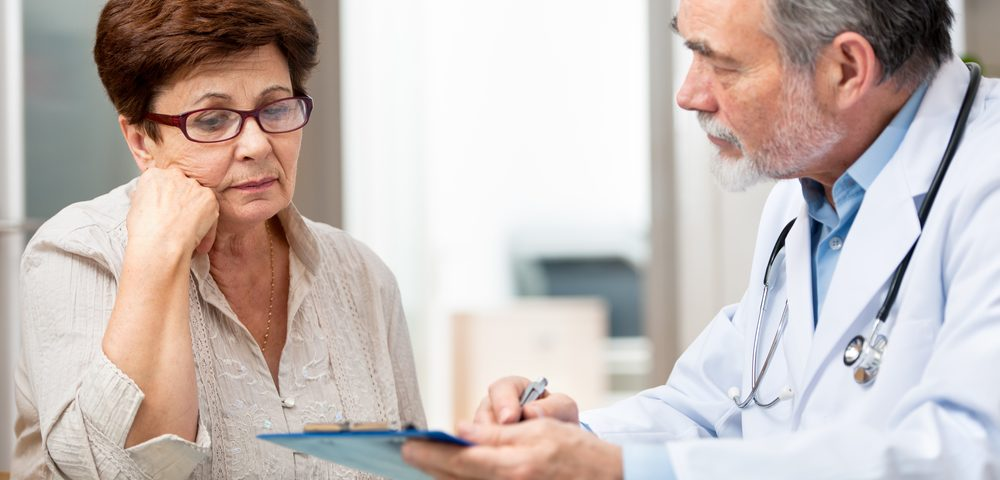 How Can Estate Planning Help Your Family After a Serious Medical Diagnosis?