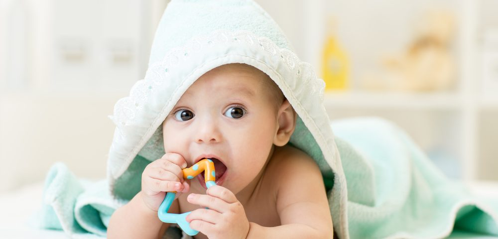 How the Birth of a Child Affects Your Estate Plan