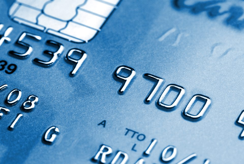 What Happens to Your Credit Cards After Your Death?