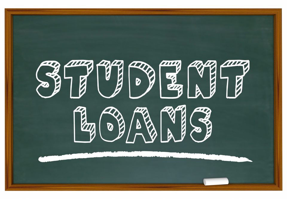 What Happens to Your Student Loans After Your Death?