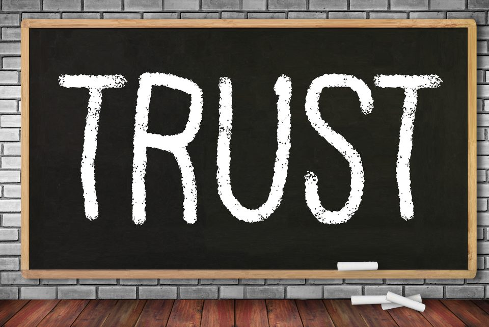 What to Do If You Receive a Crummey Notice from a Trust