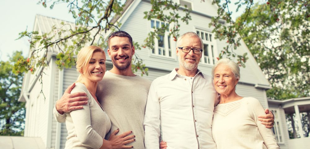 What to Tell Your Family Members about Your Estate Plan