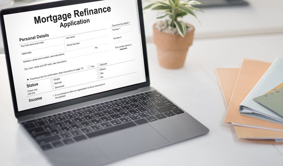 Will Refinancing Your Home Change Your Estate Plan?