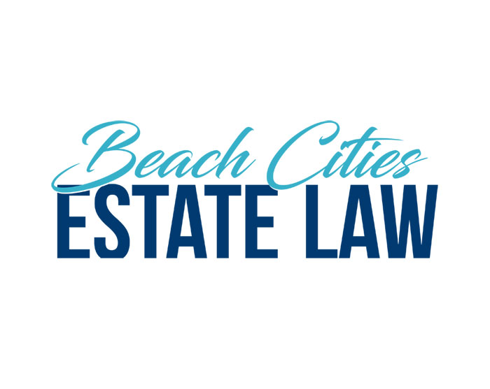 Is Your Safe Deposit Box Too Safe? – Beach Cities Estate Law